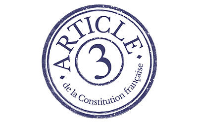 L'association Article 3